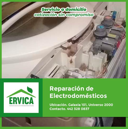 05-FB-ERVICA.png