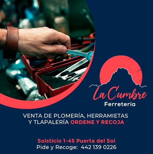 018-FB-Ferretería-La-Cumbre-(Negocio-71