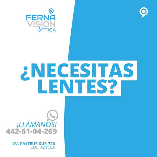 Ferna_Vision_Mesa de trabajo 1 copia 21.