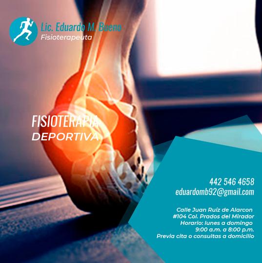 017-FB-Consultorio-Fisioterapeutico-Buen
