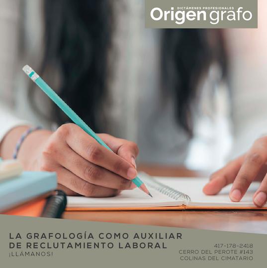 Origen_grafo_Mesa de trabajo 1 copia 16.