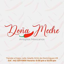 031-PERFIL-FB-Antojitos-mexicanos-_Doña
