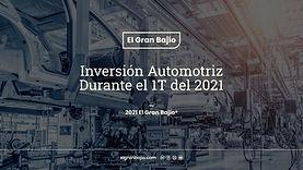 EGB_InversionAutomotriz1T_2021_Página_1.jpg