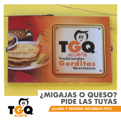 TGQ_Gorditas_Mesa de trabajo 1 copia 12.