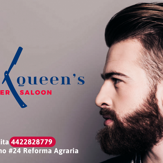 030-COVER-FB-Kings-and-Queens-Barber-Sal