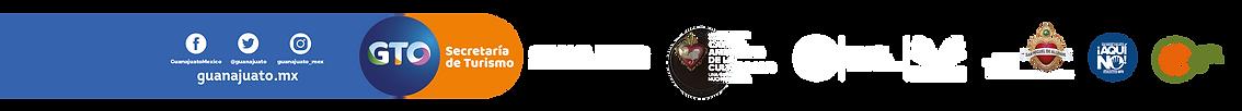 logos_gobiernoGTO_Mesa de trabajo 1.png