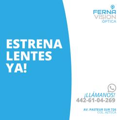 Ferna_Vision_Mesa de trabajo 1 copia 8.p
