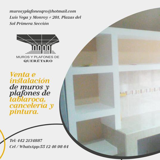 09-FB-Muros-y-plafones-(Negocio-105).png