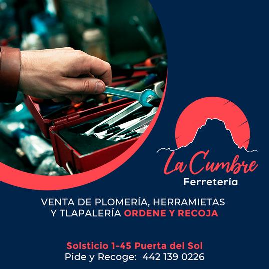 021-FB-Ferretería-La-Cumbre-(Negocio-71