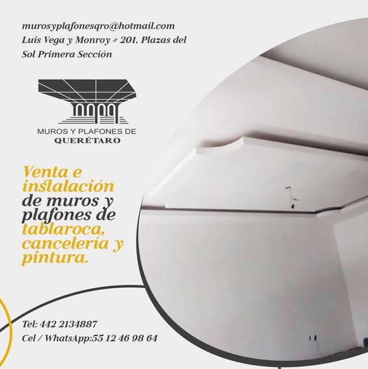 01-FB-Muros-y-plafones-(Negocio-105).png