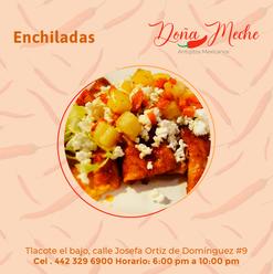 013-FB-Antojitos-mexicanos-_Doña-Meche_