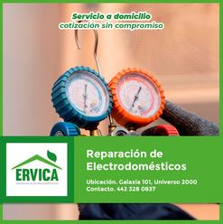 07-FB-ERVICA.png