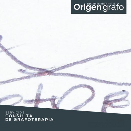 Origen_grafo_Mesa de trabajo 1 copia 4.p