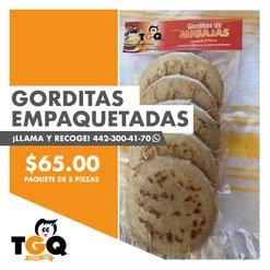 TGQ_Gorditas_Mesa de trabajo 1 copia 3.p