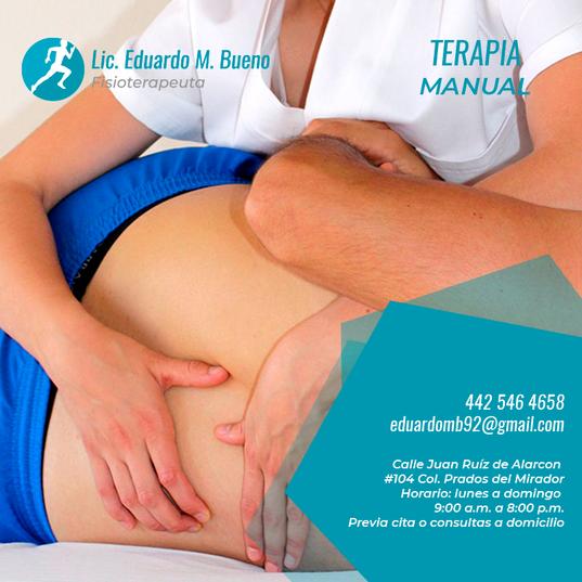 06-FB-Consultorio-Fisioterapeutico-Bueno