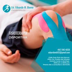 016-FB-Consultorio-Fisioterapeutico-Buen