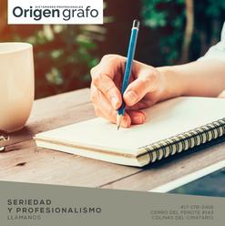 Origen_grafo_Mesa de trabajo 1 copia 26.