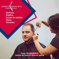 017-FB-Kings-and-Queens-Barber-Saloon.pn