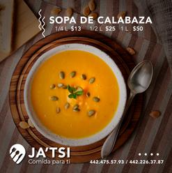 sopa_de_calabaza.png