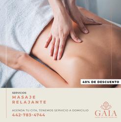 Gaia_masajes_Mesa de trabajo 1 copia 3.p
