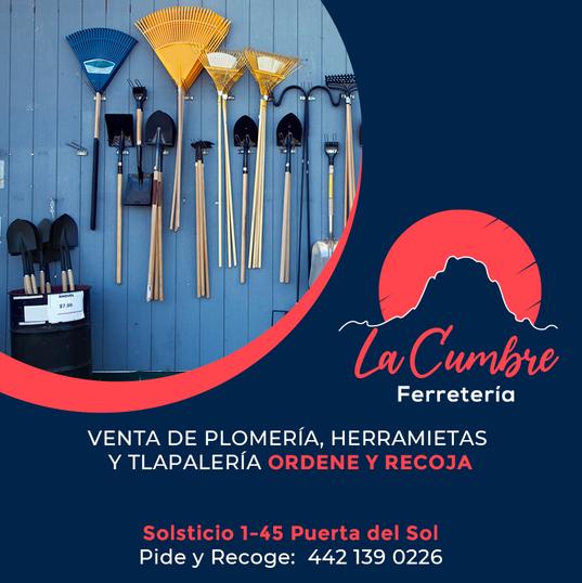010-FB-Ferretería-La-Cumbre-(Negocio-71
