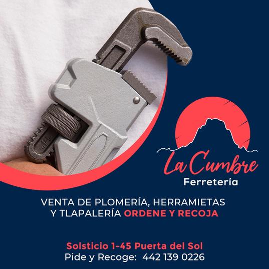 05-FB-Ferretería-La-Cumbre-(Negocio-71)