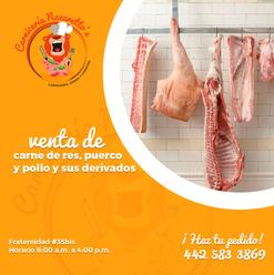 019-FB-Carnicería-Nazaretto_s-(Negocio-