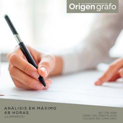 Origen_grafo_Mesa de trabajo 1 copia 15.