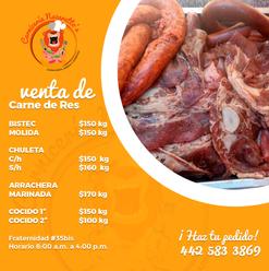 02-FB-Carnicería-Nazaretto_s-(Negocio-5