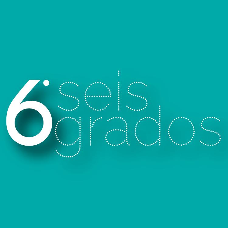 (c) 6-grados.com.mx
