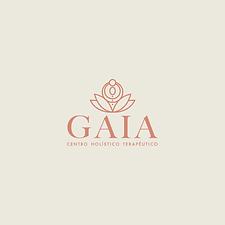 Gaia_masajes_Mesa de trabajo 1.png