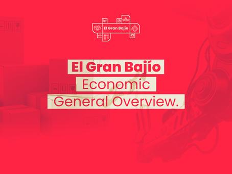 Economic General Overview.
