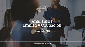 EGB_presentacion_datos_empleo2020-2021 (1) (2)_Página_1.jpg