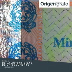 Origen_grafo_Mesa de trabajo 1 copia 8.p