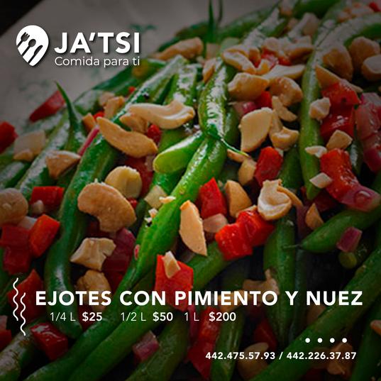 ejotes-con-pimienta-y-nuez.png