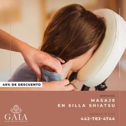Gaia_masajes_Mesa de trabajo 1 copia 6.p