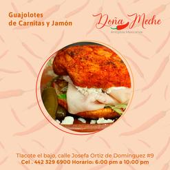 08-FB-Antojitos-mexicanos-_Doña-Meche_.