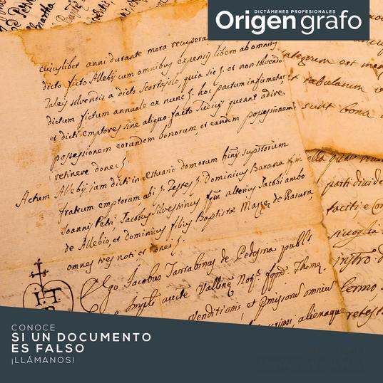Origen_grafo_Mesa de trabajo 1 copia 7.p