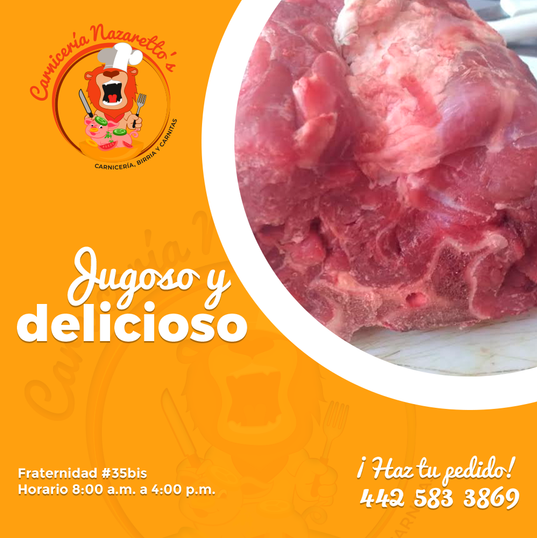 05-FB-Carnicería-Nazaretto_s-(Negocio-5