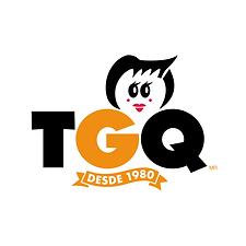 TGQ_Gorditas_Mesa de trabajo 1.png