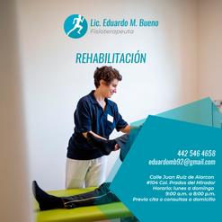 026-FB-Consultorio-Fisioterapeutico-Buen