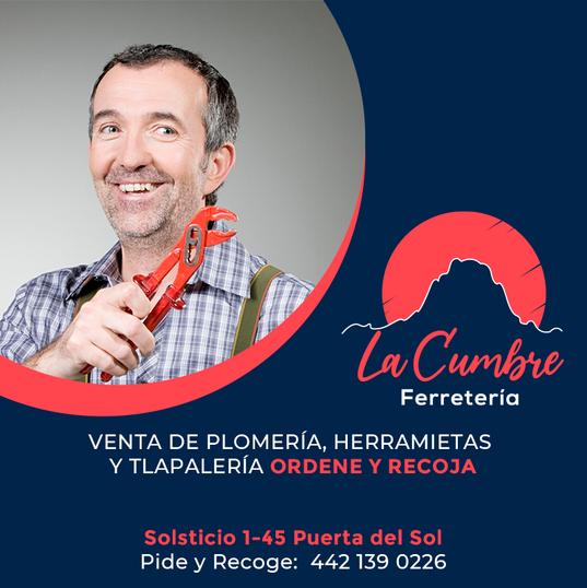 01-FB-Ferretería-La-Cumbre-(Negocio-71)