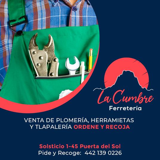 06-FB-Ferretería-La-Cumbre-(Negocio-71)