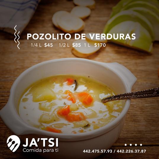 pozolito_de_verduras.png