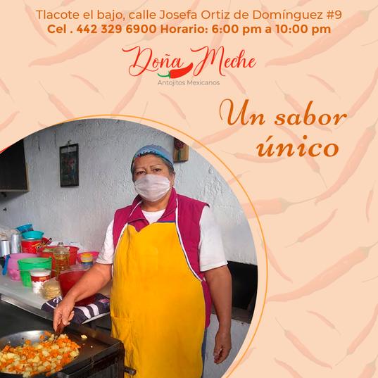 022-FB-Antojitos-mexicanos-_Doña-Meche_