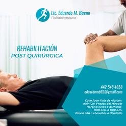01-FB-Consultorio-Fisioterapeutico-Bueno