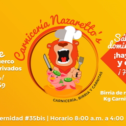 030-FB-COVER-Carnicería-Nazaretto_s-(Ne