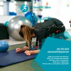 023-FB-Consultorio-Fisioterapeutico-Buen