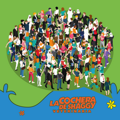 Post_la_cochera_de_Shaggy_pt2_Mesa de tr