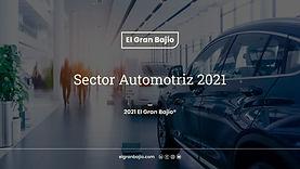 EGB_SectorAutomotriz_2021_Página_01.jpg
